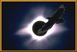 eclipseNraven